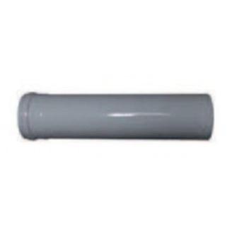 Удлинитель Bosch AZ 409 500мм