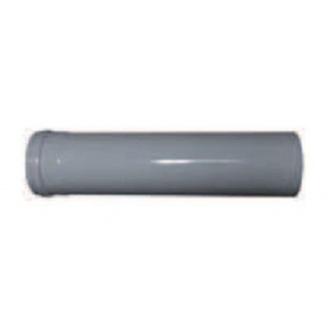 Коаксиальный удлинитель Bosch AZ 391 750 мм