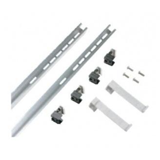 Крепежная система Bosch WMT1