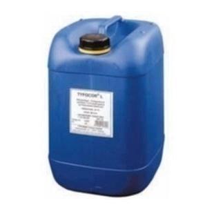 Жидкость-теплоноситель Tyfocor L WTF 10 10 л