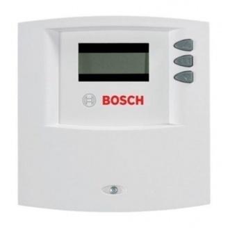 Регулятор перепада температур Bosch B-sol 050 90 градусов
