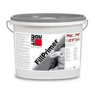 Грунтовка Baumit FillPrimer 25 кг