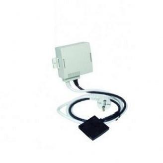 Сполучна коробка з кабелями Тепла підлога DEVI DEVIdry CD