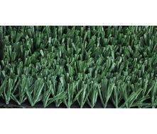 Искусственная трава для минифутбола TangoTurf F 40