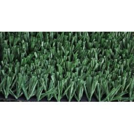 Штучна трава для мініфутболу TangoTurf F 40