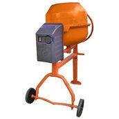 Бетономішалка Limex 850 Вт 190 л 220 В