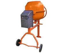Бетономешалка Limex 850 Вт 190 л 220 В