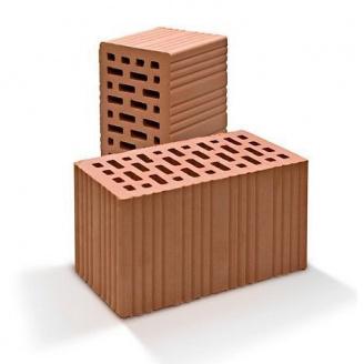 Керамический блок 2NF 250x120x138 мм