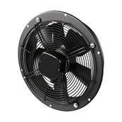 Осьовий вентилятор VENTS ОВК 2Е 250 1050 м3/год 80 Вт