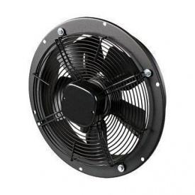Осевой вентилятор VENTS ОВК 2Д 300 2310 м3/ч 145 Вт