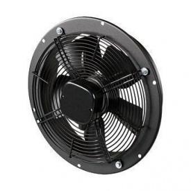 Осевой вентилятор VENTS ОВК 2Е 250 1050 м3/ч 80 Вт