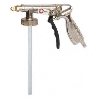 Пистолет пневматический Intertool (PT-0703)