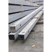 Стійка опор ЛЕП СВ105-5,0 10500 мм 1200 кг