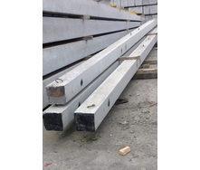 Стойка опор ЛЭП СВ105-5,0 10500 мм 1200 кг