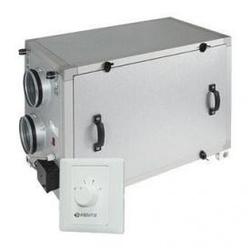 Припливно-витяжна установка VENTS ВУТ 1000 Г 1200 м3/год 820 Вт