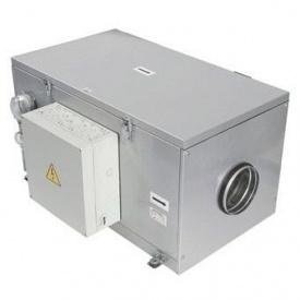 Припливна установка VENTS ВПА 315-6,0-3 LCD 1190 м3/год 6171 Вт