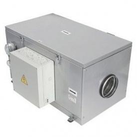 Припливна установка VENTS ВПА 150-3,4-1 LCD 425 м3/год 3498 Вт