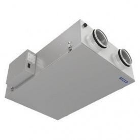 Вентс ВУТ2 200 П 597х22х766 мм