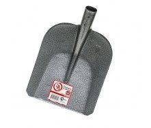 Лопата совковая Intertool 230х345 мм (FT-2005)