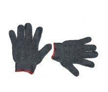 Перчатки Intertool серые (SP-0102)