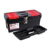 Ящик для инструмента Intertool 164х216х396 мм (BX-1016)