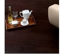 Паркетная доска Barlinek Decor Line 207х14х2200 мм дуб Espresso Molti