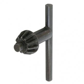 Ключ для зажима патрона Intertool 13 мм (ST-1222)