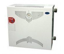Парапетный газовый котел РОСС Премиум АОГВ-15П 15 кВт