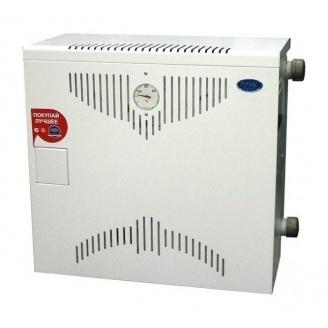 Парапетный газовый котел РОСС Премиум АОГВ-10,5П 10,5 кВт