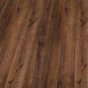 Ламинат Kronopol Essential Line Porter Wood D 2023 1380х193х8 мм