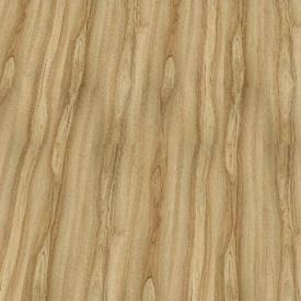Ламінат Kronopol Elegance Line Hickory D 2278 1380х193х7 мм