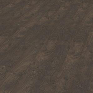 Ламинат Kronopol Sensual Дуб-Фламенко D 2025 1380х159х10 мм