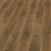 Ламінат Kronopol Excellence Дуб oпaленний D 2740 1380х193х8 мм