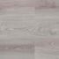 Ламинат Kronopol Vision Платан-Impresion D 3334 1380х193х8 мм