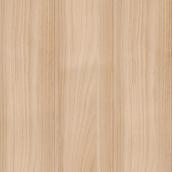 Панель настенная Kronopol Family Collection Ясень Аляска С 075 6х150х2600 мм