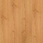 Панель настенная Kronopol Perfect Panel Дуб светлый B 086 7х150х2600 мм
