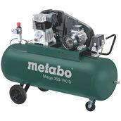 Компресор METABO Mega 350-150 D 2,2 кВт (601587000)