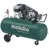 Компрессор METABO Mega 350-150 D 2,2 кВт (601587000)