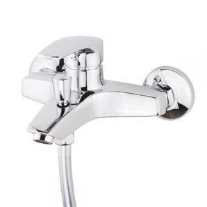 Смеситель для ванны DEVIT Comfort хром (23223123)