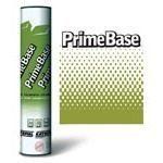 Подкладочный ковер Katepal Prime Base 20х1 м