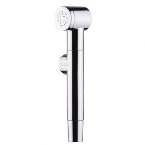 Гигиенический душ DEVIT хром (1357HS)