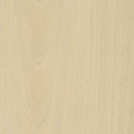 ДСП Kronospan 401 ES 10х1830х2750 мм груша светлая (24615)
