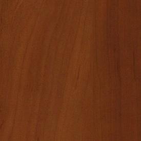 ДСП Kronospan 1972 ES/PR 10х1830х2750 мм яблоня локарно темная (19944)