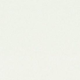 ДСП Kronospan 110 SM 10х1830х2750 мм біла гладка (22762)