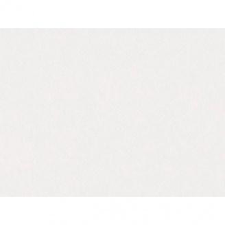 ДВП ламинированное 2850x2070x2,5 мм белое