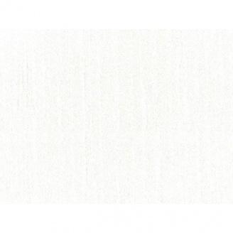 ДСП SWISS KRONO 101 PR 16х2070х2800 мм белый структурный (5042)