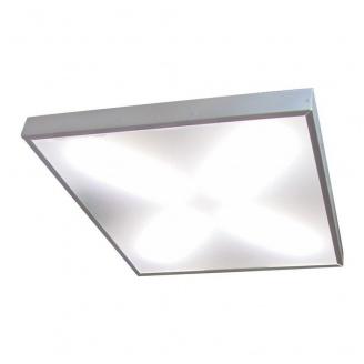 Світлодіодний світильник Реноме LEDO 30-40 (А) 4000К 30 Вт