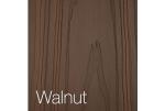 Террасная доска Woodplast