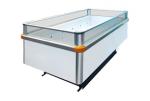 Морозильное оборудование РОСС