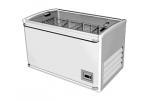 Морозильне обладнання РОСС